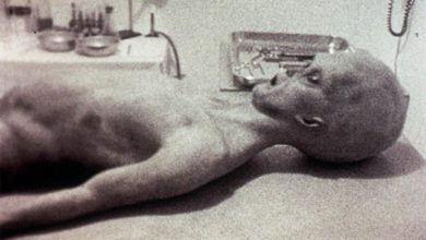 Photo of Roswell y la autopsia alienígena – La verdad completa
