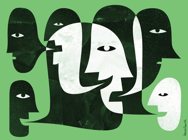 Las 7 teorías sobre el origen del lenguaje hablado
