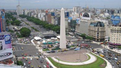 Photo of El misterio de los Obeliscos ¿Qué significan?