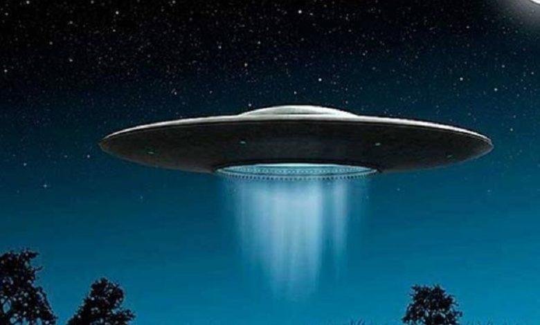 Francia hizo pública sus investigaciones sobre OVNIS