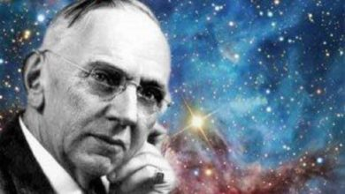 Photo of 7 profecías de Edgar Cayce el profeta durmiente