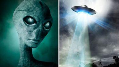 Photo of Estados Unidos: Se viene el Día Nacional del Extraterrestre