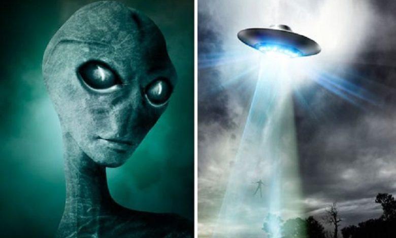 Estados Unidos Se viene el Día Nacional del Extraterrestre