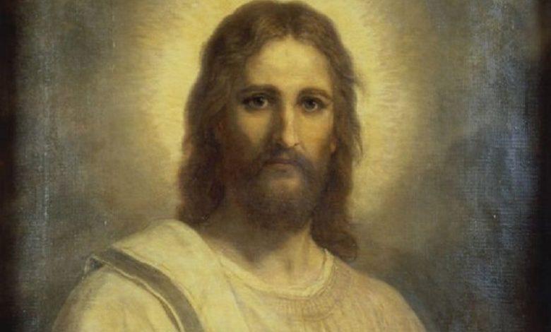 Jesús era un extraterrestre de Venus que iba en peregrinación a Devon