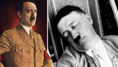 Photo of ¿Cómo murió Adolf Hitler? El fin al mayor misterio de la Segunda Guerra Mundial