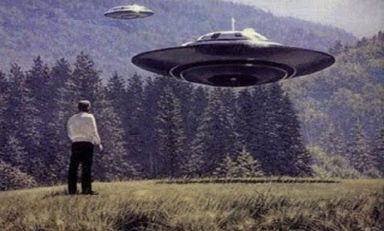 Los rusos afirman que los extraterrestres son reales