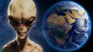 Los humanos son la única civilización avanzada en el espacio