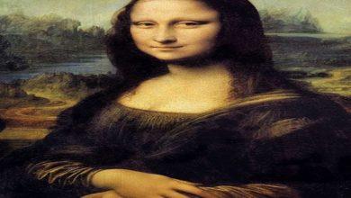 Photo of ¿El código Da Vinci está vinculado con la Mona Lisa y los extraterrestres?