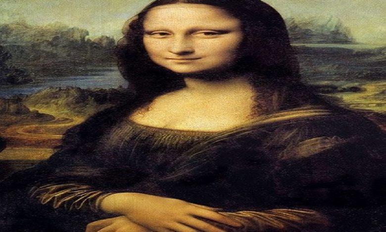 El código Da Vinci está vinculado con la Mona Lisa y los extraterrestres