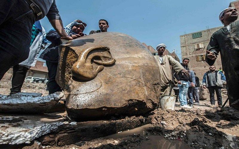 Ramsés el Grande
