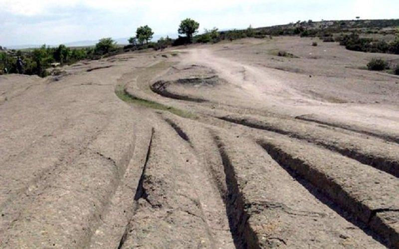 ancient-tracks-Anatolia-Turkey