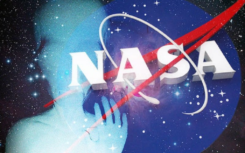 Photo of La NASA se acerca a encontrar vida extraterrestre