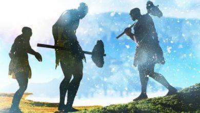 Photo of ¿Es ésta la verdadera razón por la que los neandertales se extinguieron?