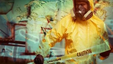 Photo of Alerta mundial por pandemia global altamente infecciosa e inevitable