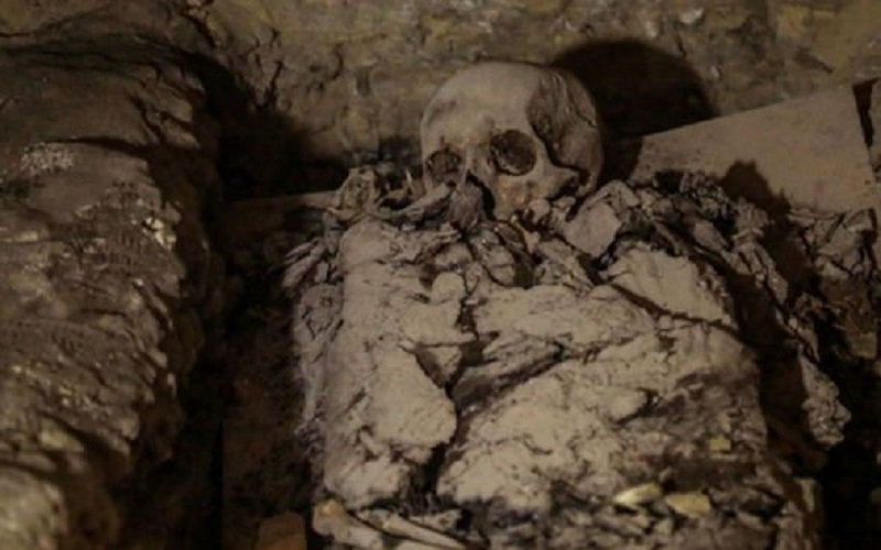 Millions-of-dead-bodies-were-discovered