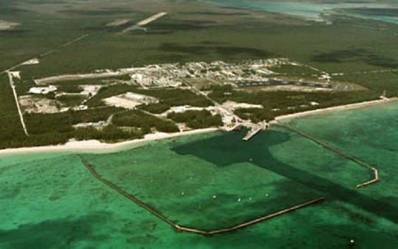 area-51-news-secret-us-navy-base-underwater-autec