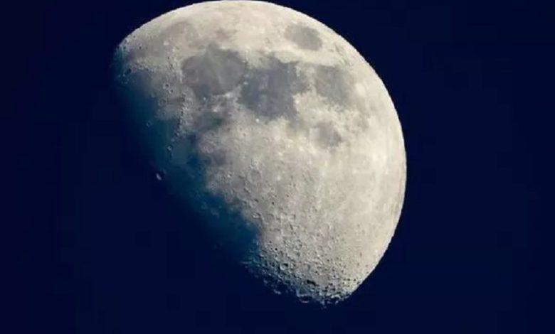 China quiere traer trozos de Luna a la Tierra y así es como planean estudiarlos