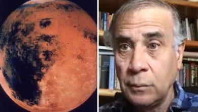Photo of El primer aterrizaje humano en Marte podría tener lugar ésta década