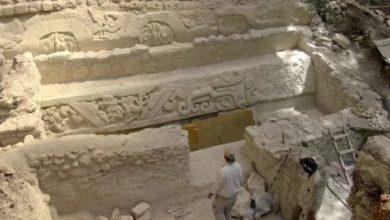 Photo of Hunahpu y Xbalanque los gemelos de la creación Maya