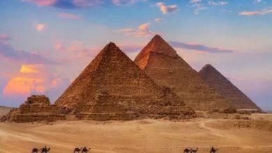 Photo of ¡Toda la dinastía perdida! Experto de Egipto en la búsqueda de 100 tumbas desaparecidas
