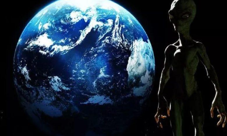La nueva Super-Tierra descubierta en el impulso de la vida extraterrestre