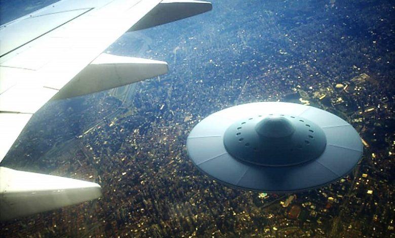 Qué es un OVNI y qué es el fenómeno OVNI