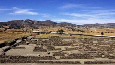 Photo of Descubrimiento arqueológico: Conquistadores Españoles masacraron a mujeres y niños aztecas en un acto de venganza
